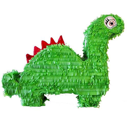 Pinata Dino