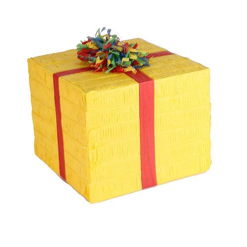 Pinata Geschenk