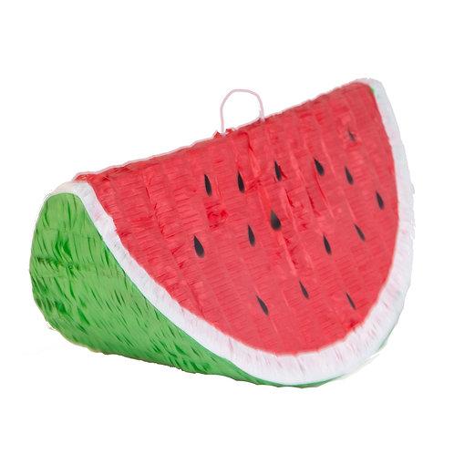 Pinata Melone