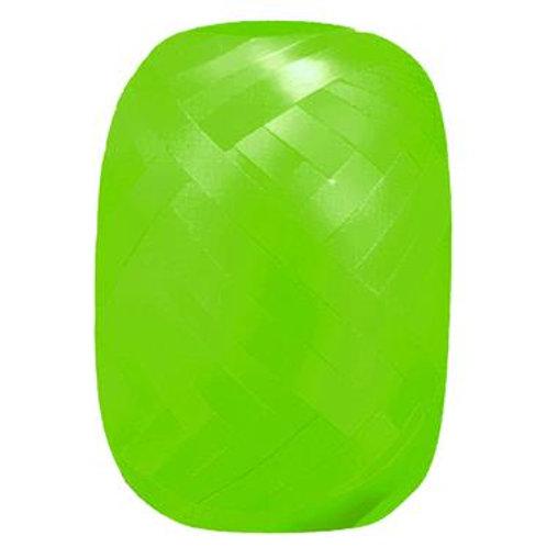 Ballonband grün 20m