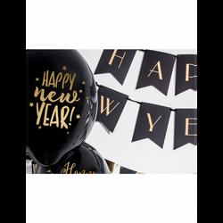 latexballon_hapy_new_year
