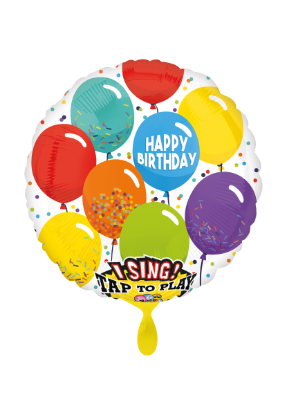 singender-ballon-happy-birthday