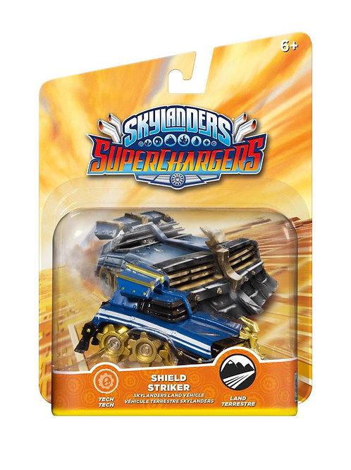 Skylanders Spielzeug