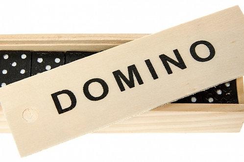 Legespiel Domino