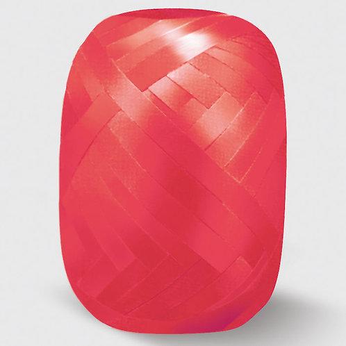 Ballonband Rot 20m
