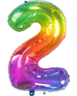 zahlenballon-xxl-2-yummy-gummy.jpg