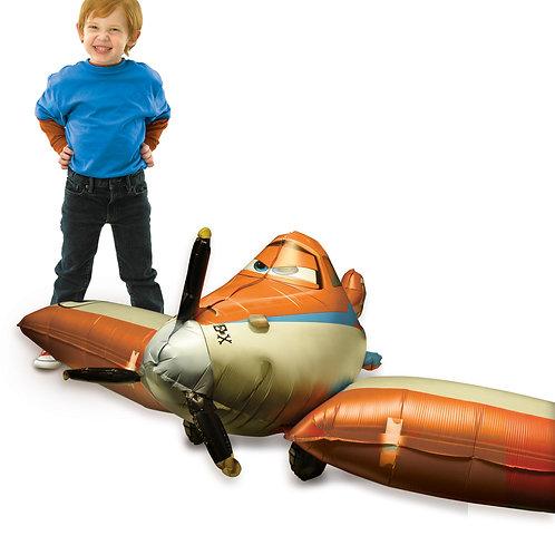 Airwalker Planes XXL
