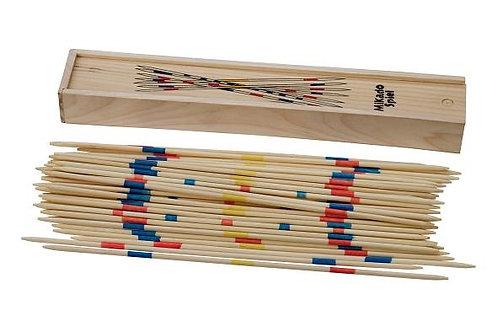 Mikado Spiel 41 Sticks