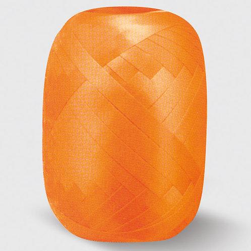 Ballonband Orange 20m