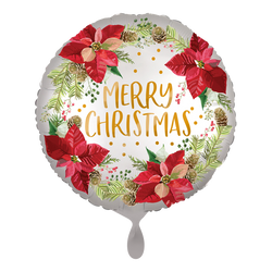 folienballon_45cm_merry_christmas