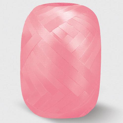 Ballonband Rosa 20m