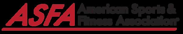 ASFA-Logo-RGB-_horizontal_2392x.webp