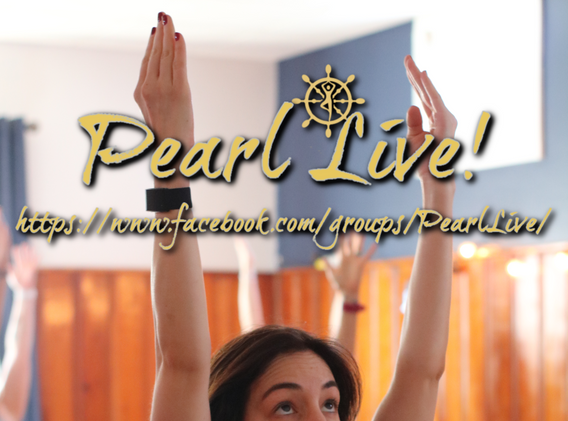 Pearl Live.png
