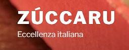 5_Zuccaru.jpg