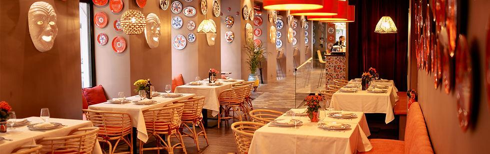 Tavernetta Pirata.jpg