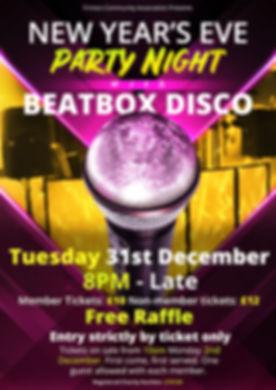 BeatBox-Disco-NYE2.jpg