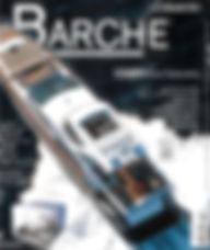 45_01-barche-APRILE 2017 - COPERTINA.jpg