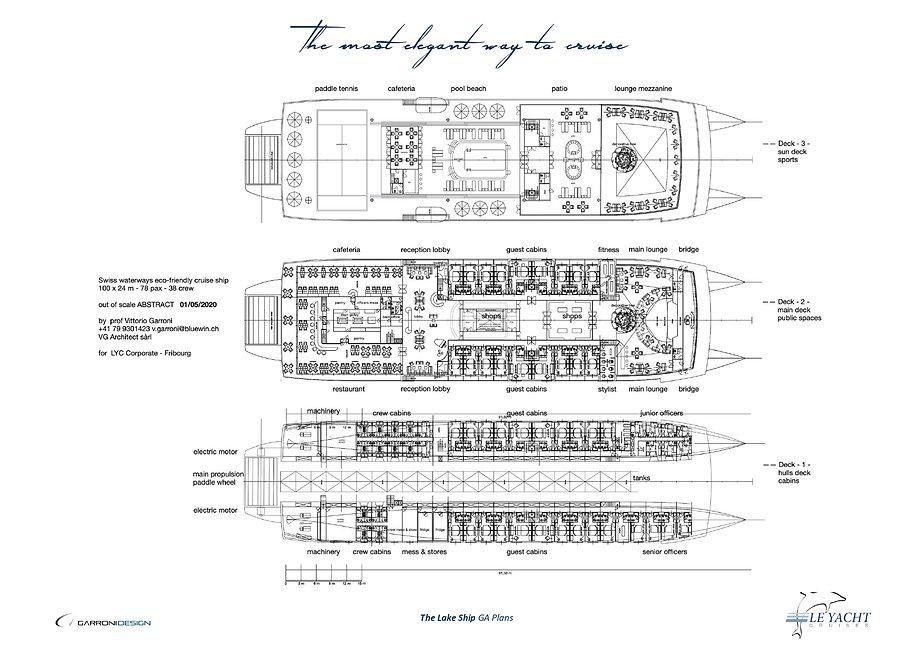 21-01-26 LAKE SHIP PDF_page-0011.jpg