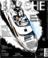 45_01-barche-aprile-2018 COPERTINA.jpg
