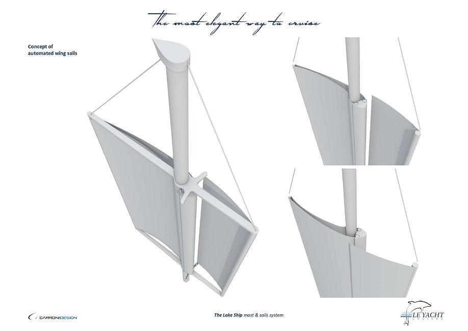 21-01-26 LAKE SHIP PDF_page-0009.jpg