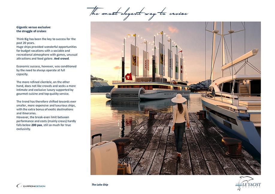21-01-26 LAKE SHIP PDF_page-0002.jpg