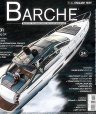 45_01-barche-GIUGNO 2017 - COPERTINA.jpg