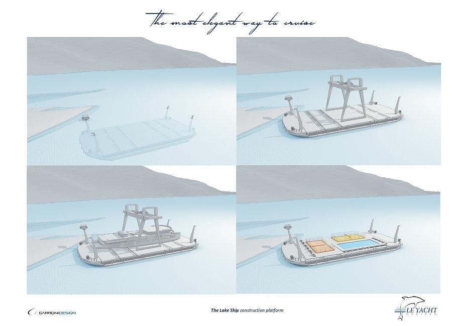 21-01-26 LAKE SHIP PDF_page-0012.jpg