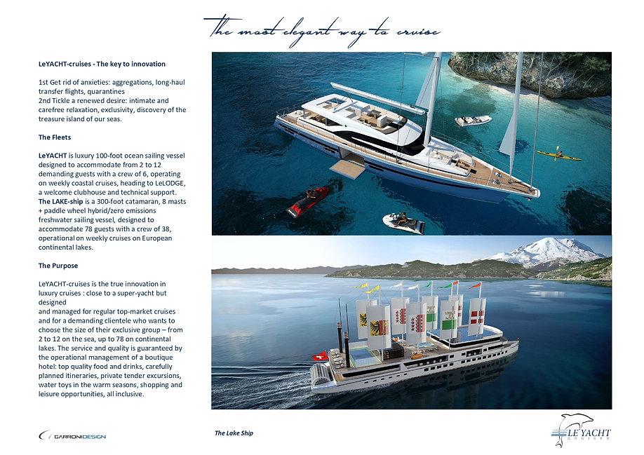 21-01-26 LAKE SHIP PDF_page-0004.jpg