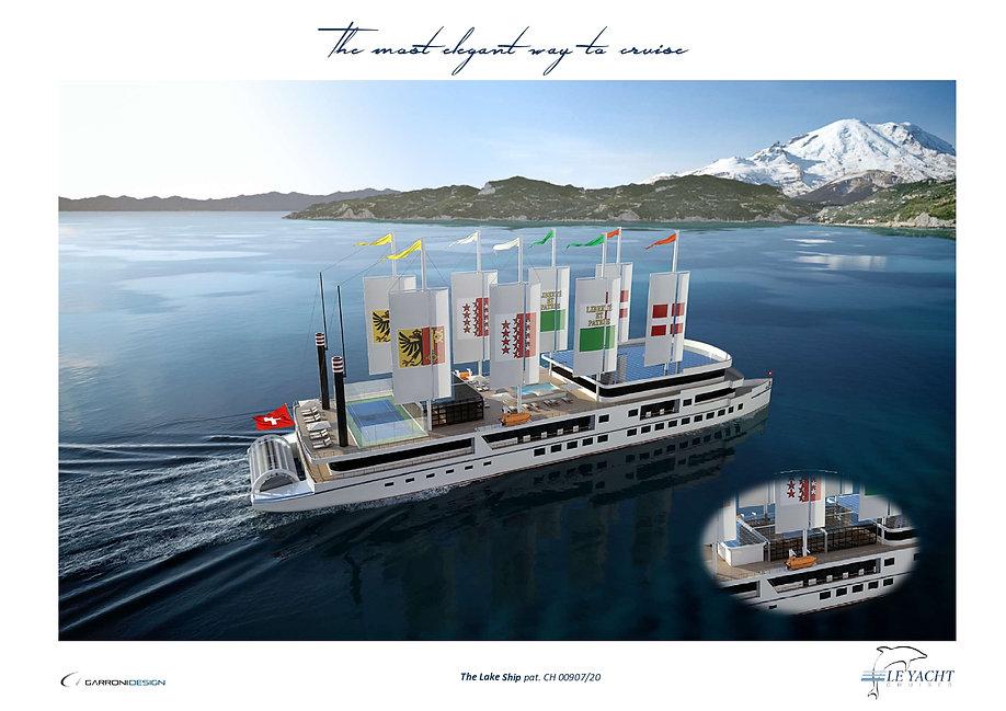 21-01-26 LAKE SHIP PDF_page-0005.jpg