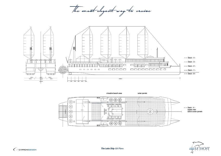21-01-26 LAKE SHIP PDF_page-0010.jpg