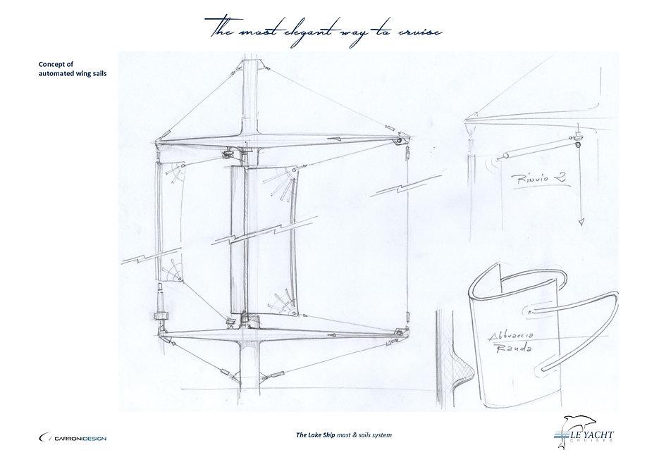 21-01-26 LAKE SHIP PDF_page-0007.jpg