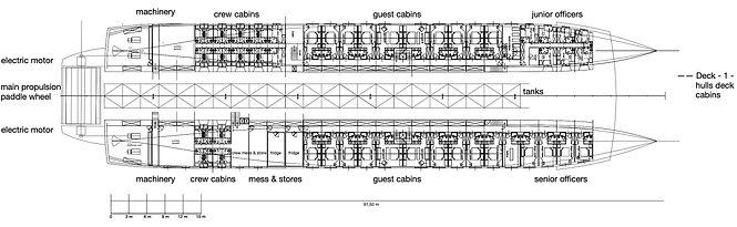 Lake Ship hulls deck Dk 1 imag.jpg