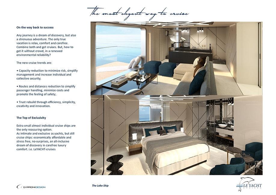21-01-26 LAKE SHIP PDF_page-0003.jpg