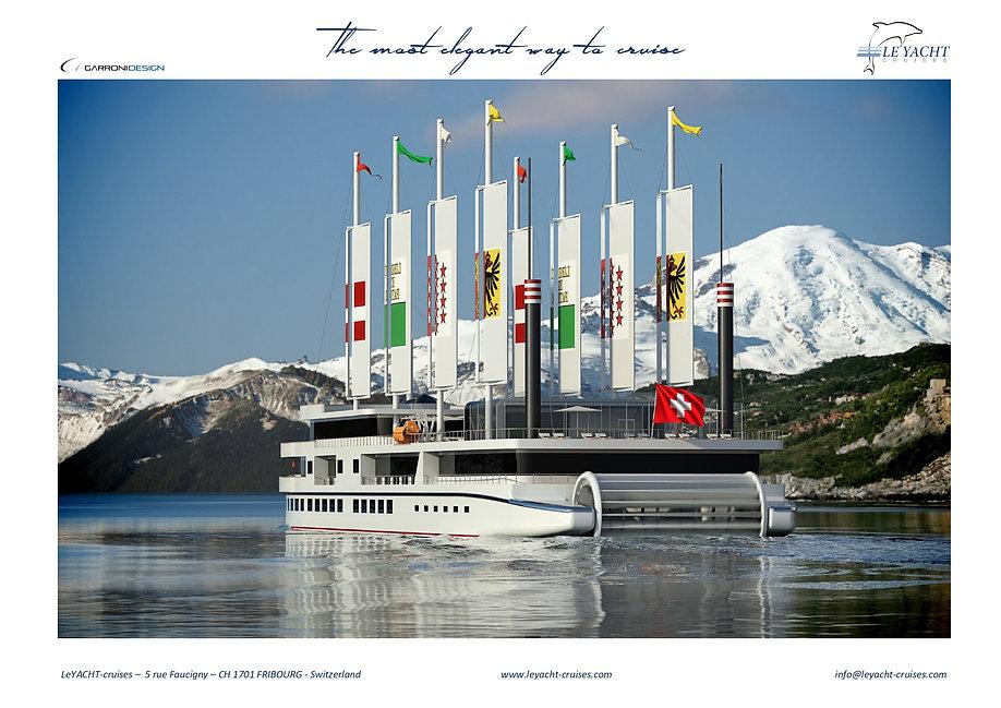 21-01-26 LAKE SHIP PDF_page-0001.jpg