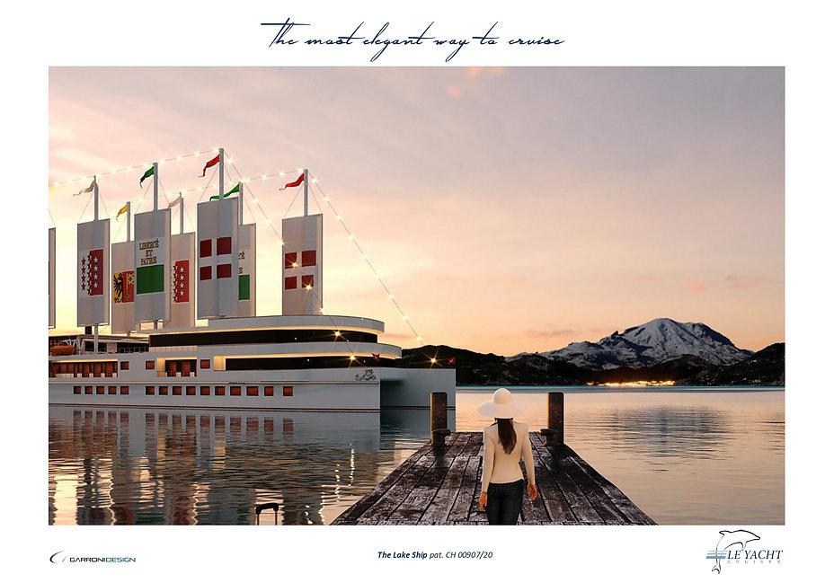 21-01-26 LAKE SHIP PDF_page-0006.jpg