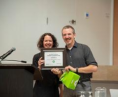John Bertles Leadership Award_edited.jpg