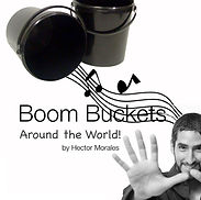 Boom Buckets (Promo Pic).jpeg