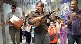 School Music Events