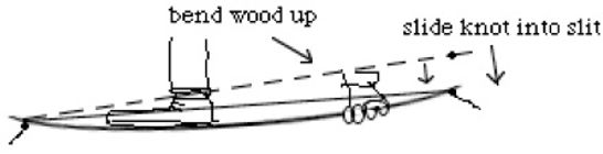 bow bend.jpg