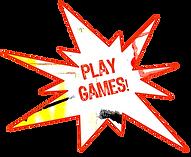 environmental games for kids