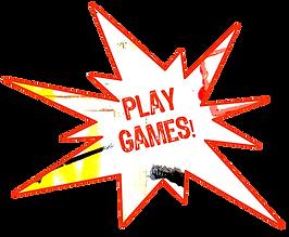environmental games for kid