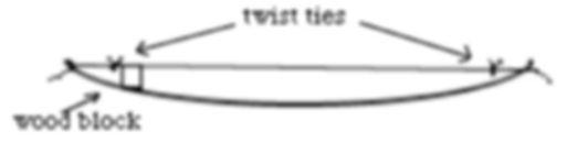bow twist ties.jpg