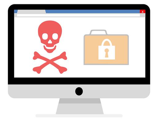 Malware 101: Malware Explained