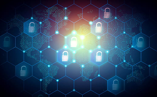 The Current State Of Post-Quantum Cryptography