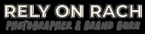 logo2021-07.png