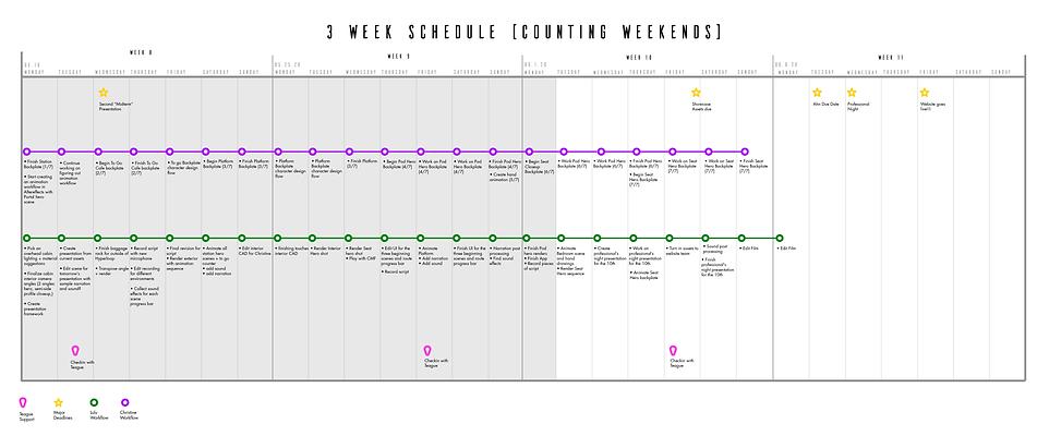 Week 10-02.png