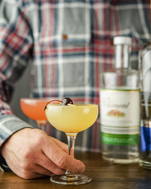 cocktail photography.jpg