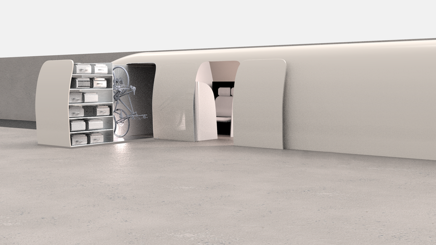 Exterior CAD No bodies.248.tif