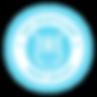 vermont_website_designer.jpg