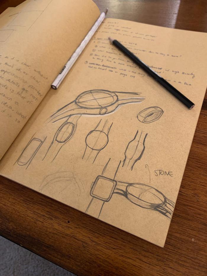 Sketchbook 2 .jpg